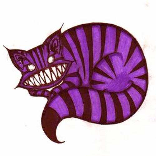 Project-Segfault's avatar