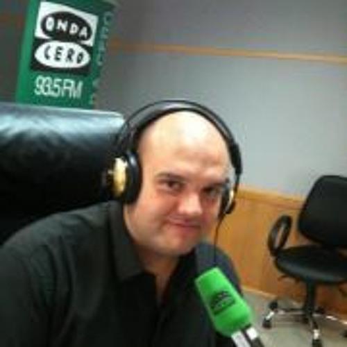 alexgarciatv's avatar