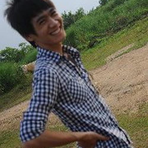 Cris Đặng's avatar