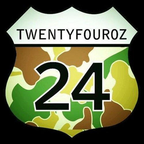 twentyfourozproductions's avatar