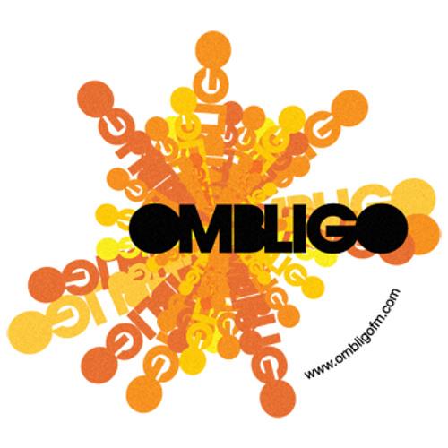 OMBLIGOLABEL's avatar
