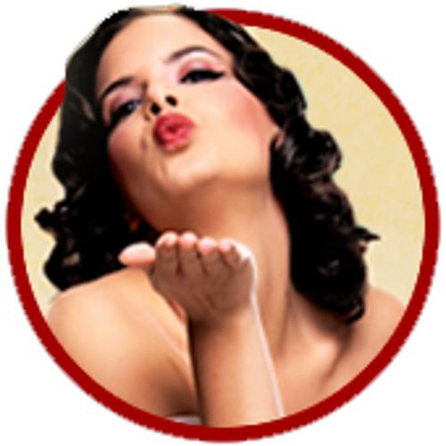 MissTaylorNL's avatar