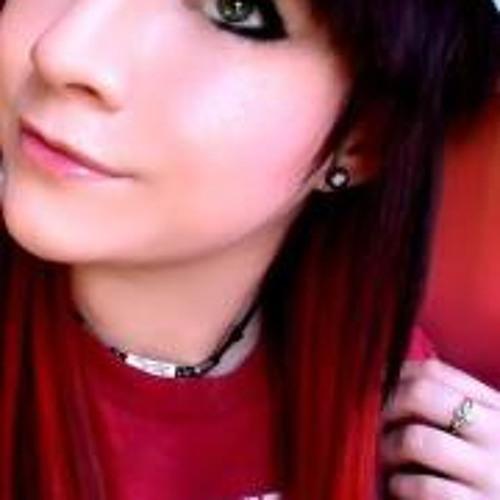 Crystal Rodriguez 6's avatar