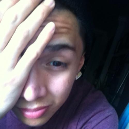 JayyB1's avatar