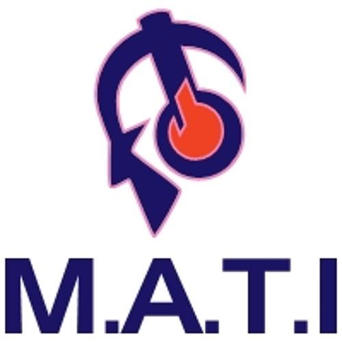 M.A.T.I's avatar