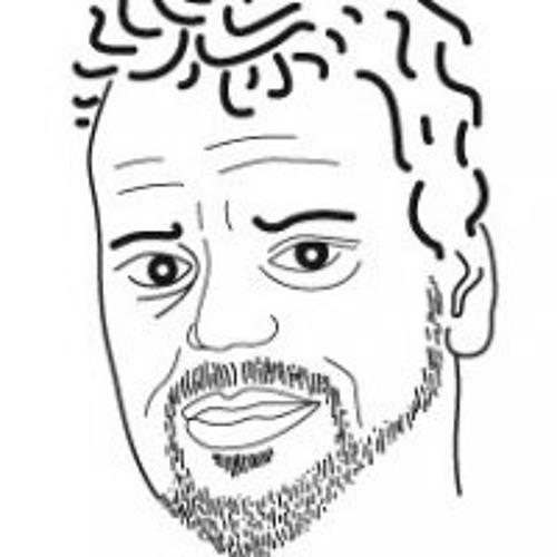 Jason Hall 2's avatar