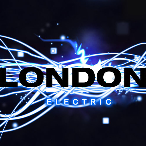 London Electric's avatar