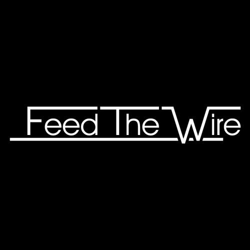 feedthewire's avatar