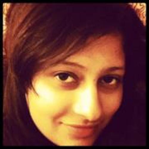 Neerajaj29's avatar