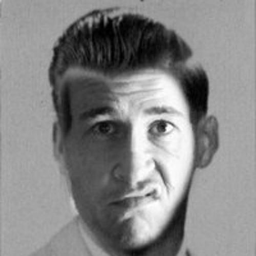 Martin Fähndrich's avatar