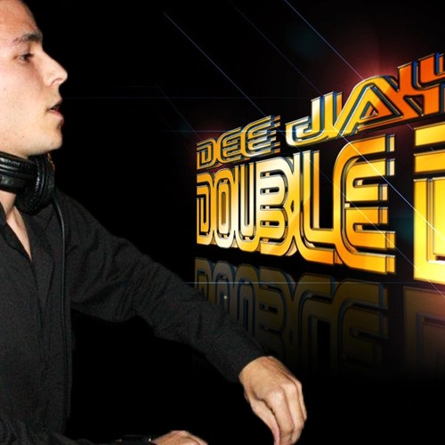 DeejayDoubleD's avatar
