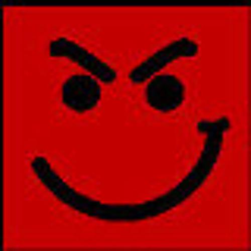 RM2Static's avatar
