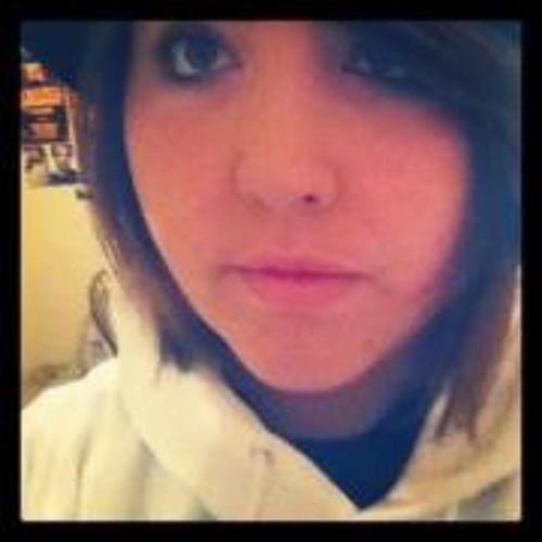 Isabella Kyzar's avatar