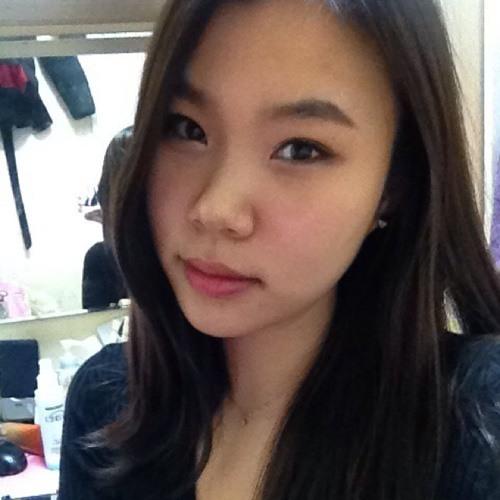 cho526's avatar