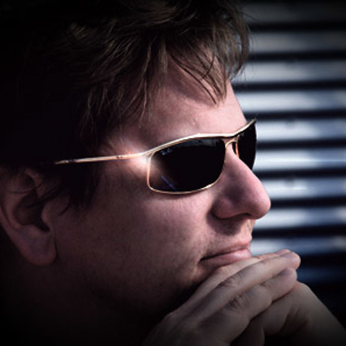 Da Wick's avatar