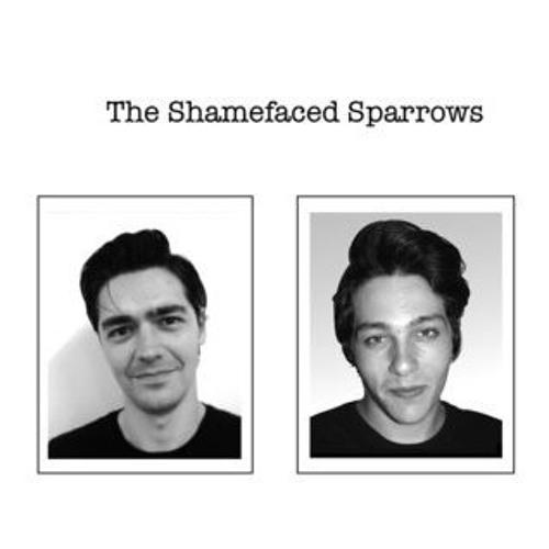The Shamefaced Sparrows's avatar