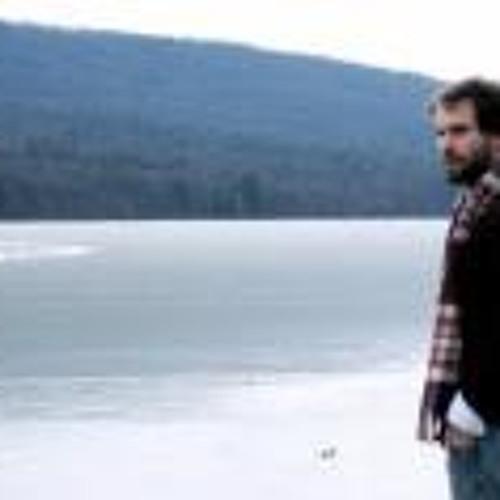 Adam J. Franz's avatar