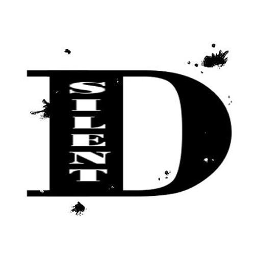 Silent D Inc.'s avatar