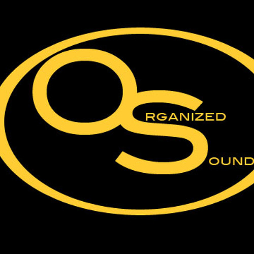 organizedsoundmusic's avatar