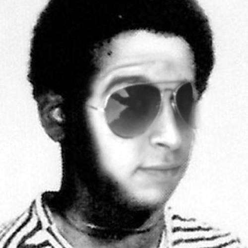 Der KLeine Mann. Schott's avatar