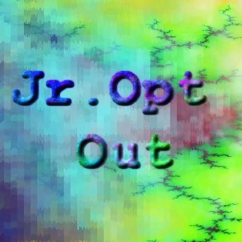 Jr-OPT-OuT's avatar