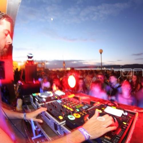 DJ_ALB's avatar