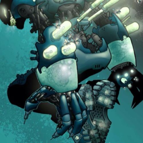 NYTMARE-TOPZ's avatar