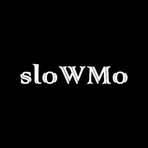 SlowmoAgency's avatar