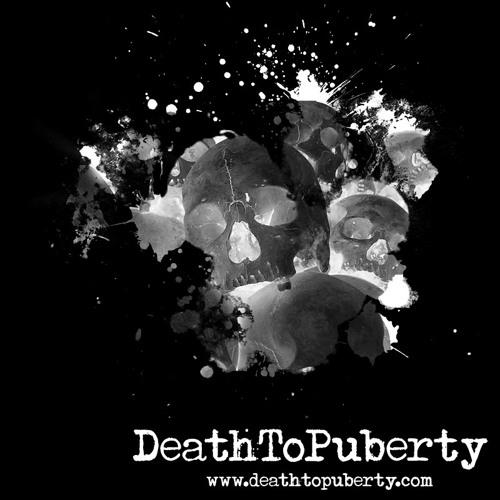 DeathToPuberty's avatar