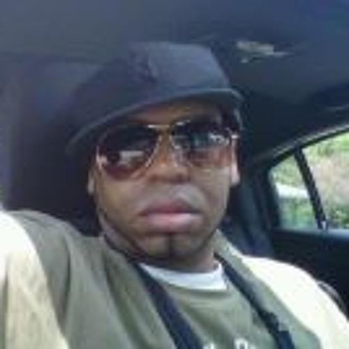 Howie Eaton's avatar
