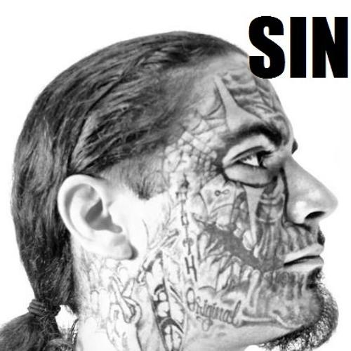 Mikey Sintana's avatar