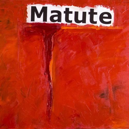 Matutecolombia's avatar