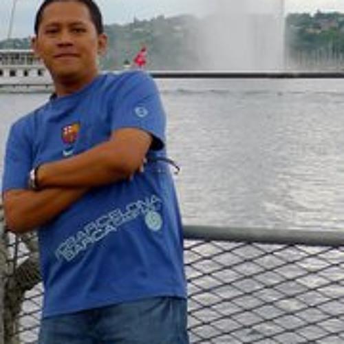 Agung Satya Wiguna's avatar
