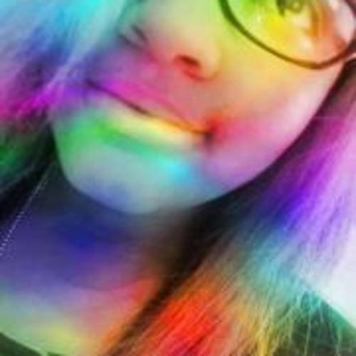 Shanna Ecstacy's avatar