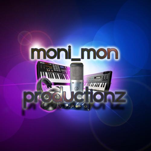 MoNiMoNPrdouctions's avatar