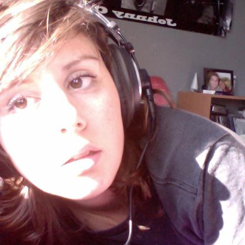 Lauren Denault (Precious)'s avatar