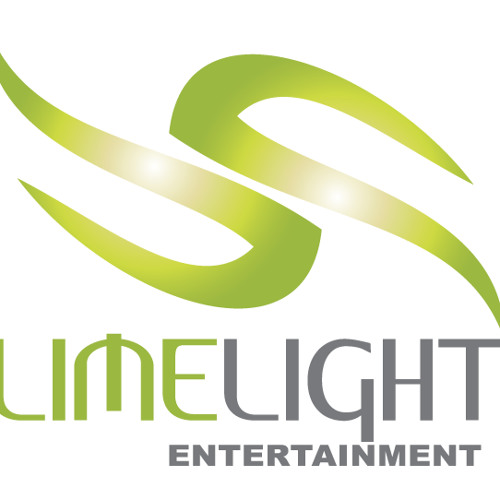 limelight music ent's avatar