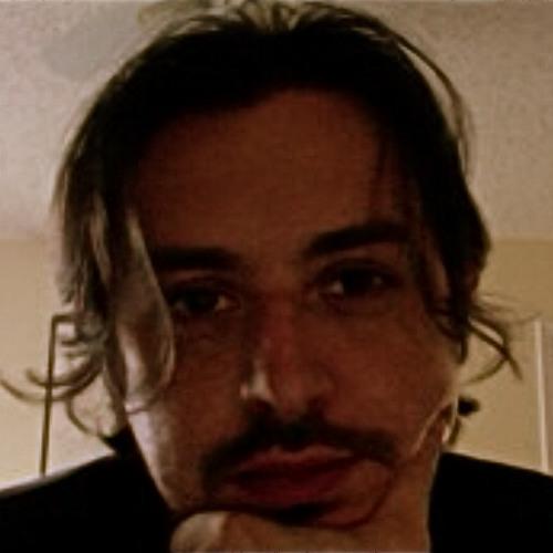 stefanointelisano's avatar