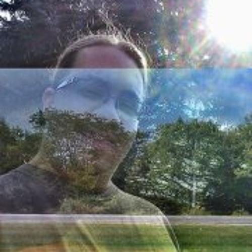 J Sen Bergquist's avatar
