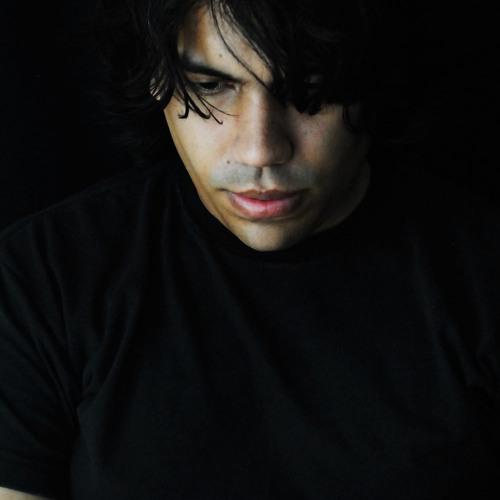 GinoAzuero's avatar