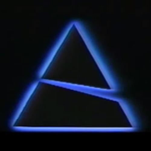 slothwave's avatar