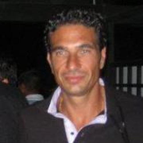Roby Spada's avatar