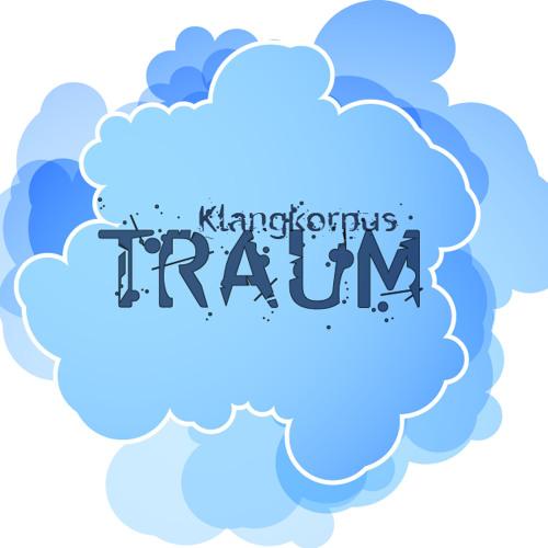 Label Klangkorpus's avatar