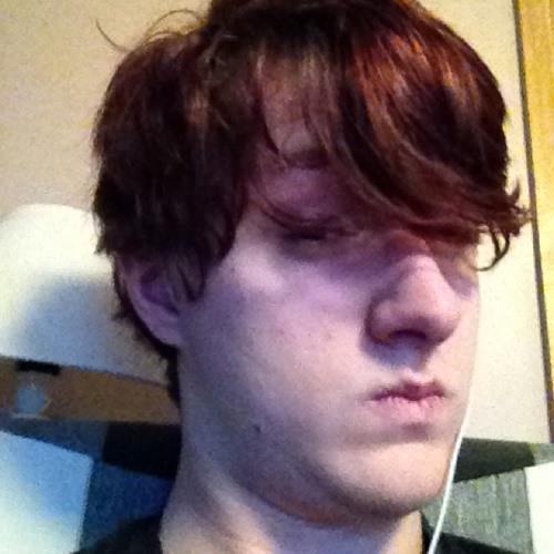 guitaristaidan's avatar
