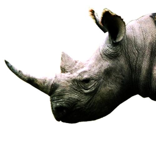 mamalonghorn's avatar