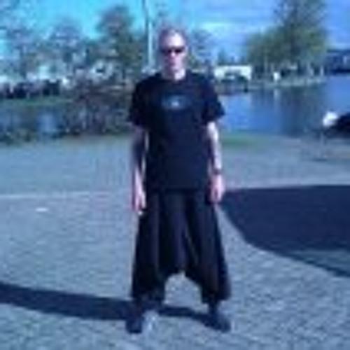 Szabi Psyhedlic's avatar