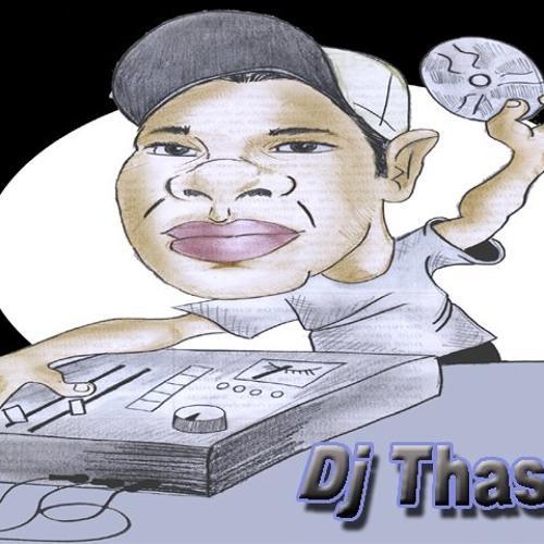 thassocosta's avatar