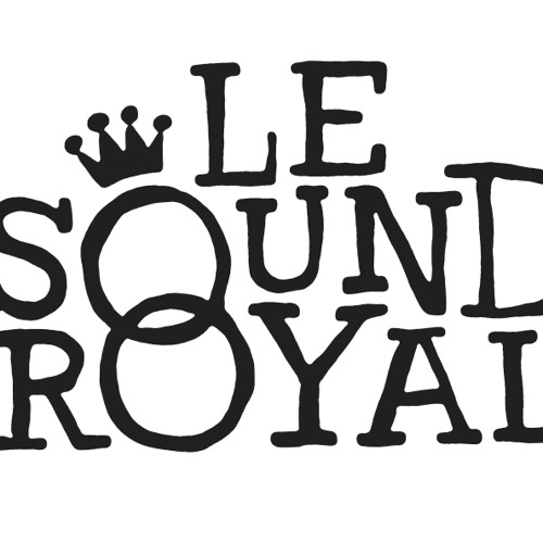 Le Sound Royal's avatar