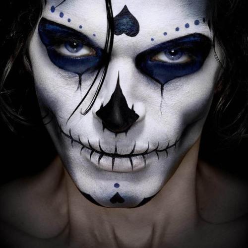 gozarus's avatar