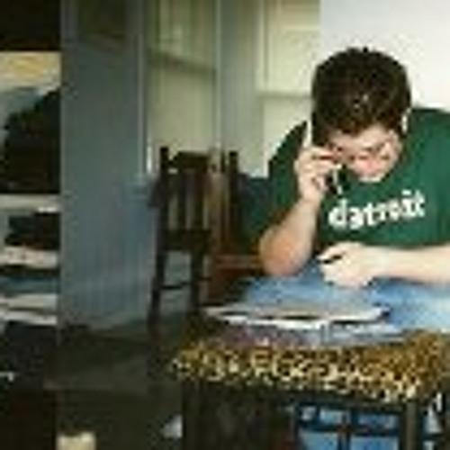 Dean Syst3m's avatar